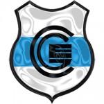Gimnasia de Jujuy