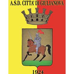 Giulianova 1924