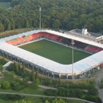 Goffert Stadium