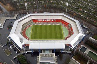 Grundig Stadium