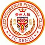 Guizhou-Renhe