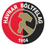 HB-Torshavn