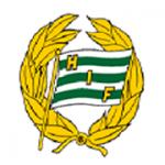 Hammarby-Fotboll