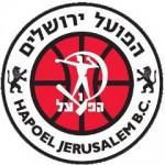 Hapoel Jerusalem B. C.