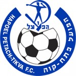 Hapoel-Petah-Tikva