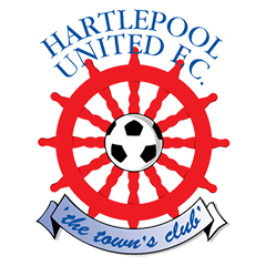 Hartlepool-United