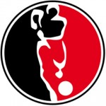 Helmond-Sport-logo