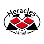 Heracles-Almelo-logo