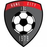 Hume_City_FC_Logo
