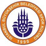 Istambul-BBSK-logo