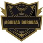 Itaguí Ditaires