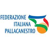 Italia-FIBA