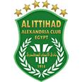 Ittihad-Alexandria(2)