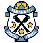 Júbilo-Iwata