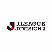 J-League 2
