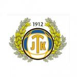 JK-Viljandi-Tulevik