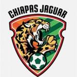 Jaguares-de-Chiapas