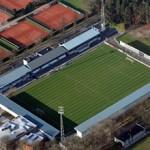 jan louwers stadion fc eindhoven 01-04-2008