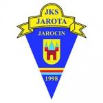 Jarota-Jarocin