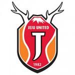 Jeju-United-FC