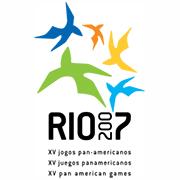 Jogos Pan-Americanos 2007