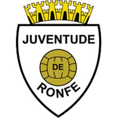 Juventude-Ronfe