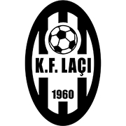 KF-Laçi