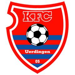 KFC-Uerdingen-05