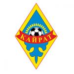 Kairat-Almaty