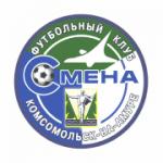 Komsomolsk(2)