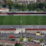 Kras Stadium