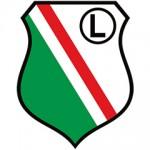 Légia-de-Varsóvia