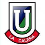 La-Calera