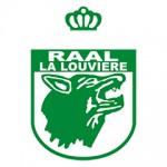 La-Louviere