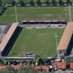 Lavans Stadium