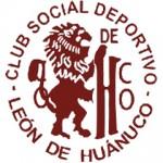 León-de-Huánuco