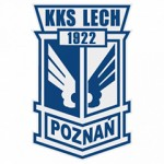 Lech-Poznań