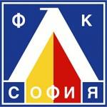 Levski-Sofia-