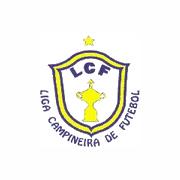 Liga Campineira