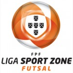 Liga SportZone Futsal