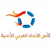 Liga dos Campeões UAFA