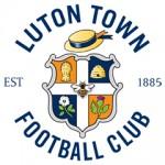 Luton-Town