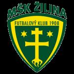 MSK_Zilina