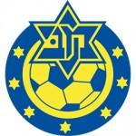 Maccabi Herzliya