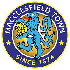 Macclesfield-Town-FC