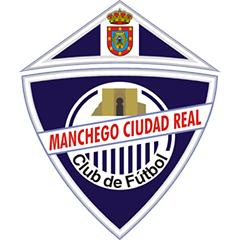 Manchego-CF