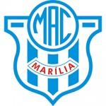 Marília-Atlético-Clube