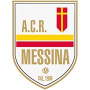 Messina(2)