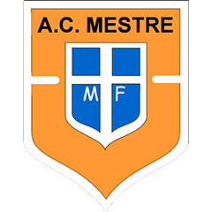 Mestre Calcio