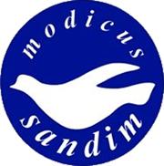 Modicusfi